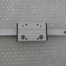 goog price TRS Series Linear Guide Rail LGA15