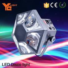 Competitive Manufacturer Stage Led 252pcs Best Dj Lighting Effects