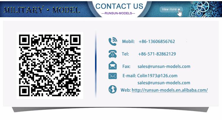 . contact us.jpg