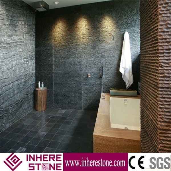 black-wood-vein-marble-slabs-tiles-china-black-marble-p279204-5B.jpg