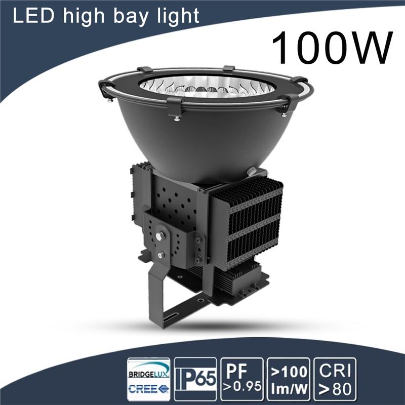 2700k led lamp 220v photocell 10w led flood light. Black Bedroom Furniture Sets. Home Design Ideas