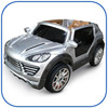 Wholesale Ride On Battery Operated Kids Baby Car,Kids Electric Ride On Car Opening Door,Electric Motor For Kids Cars