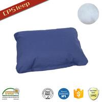 Classic Design OEM Eco-Friendly Wholesale extra large dog bed on sale
