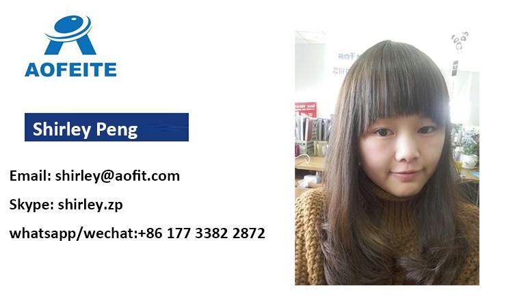 Name card .jpg