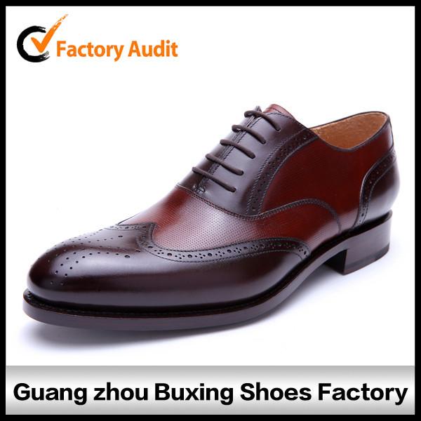 fancy handmade italian mens shoes italy handmade shoes
