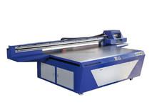 3D Embossed inkjet uv flatbed printer