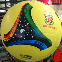 Contemporary new arrival great promotion football