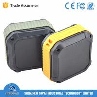 12 inch full range portable bluetooth speaker