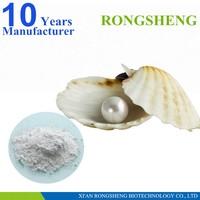 High quality pure Japan Pearl Powder