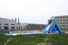 Giant Inflatable Water Slide for Adult Water Slide ,Large Inflatable Water Slide Price for sale !!!