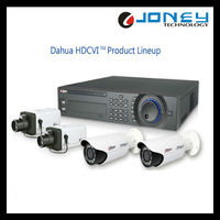 Full D1/960H/1080P Dahua 16 Channel Stand alone dvr