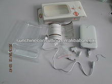 service/inspection service/quality control/other mobile phone accessories inspection