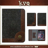 New design business Leather Smart Case Cover Protector For iPad mini 4 tablet case cover