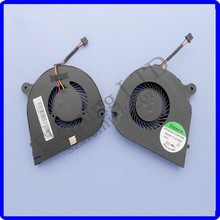 Notebook Laptop CPU Fan for Acer As7235 7535 7535G 7735Z 7738 7738G DFS541305MH0T F81D