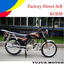 OEM moped street bike/street legal motorcycle/mini bike for sale