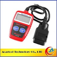 A+++ Quality Autel MaxiScan MS309 CAN OBDII Code Reader Maxi Scan MS 309 Car Scan Tool in stock