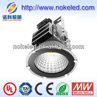 5 years warranty ul high lumen 150w high bay led lights for shower stall