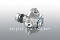 Single Cartridge seals KSMB-J09 & Mechanical seals & bellow metal seals for big pump mixer and agitator seal