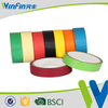 hot sale heat resistant automotive masking tape for car