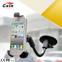Ce Phone Cradle Alibaba China Supplier Lowest Price Car Mirror Holder For Mobile Phone With Best Unique Cell Phone Holder Acces