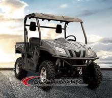 2015 Hot Sale 700cc Polaris CVT 4*4 CVT UTV ,UTV 4X4, Utility Vehicle (UT7002)