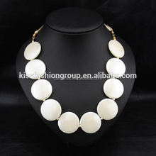 2015 fashion jewelry peacock tail necklace Factory Price High quality Hot Selling