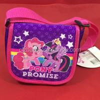 2015 New Style Small Handbag for children