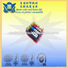 Nuevo bonita Cartuchos de Tinta para HP670 deskjet 4625