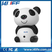 Baby products p2p view wireless ip camera product / promotional baby monitor/ hot baby video