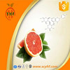 Anti cancer naringin extract naringin powder blood pressure monitor Plant Extract Grapefruit P.E. Naringin(HPLC)
