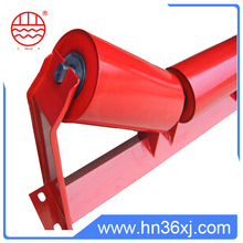 OEM water proof cone shape steel roller for heavy equipment