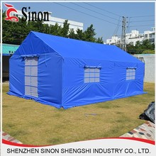largest camping military tents disaster relief refugee camp tent tents for sale