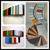 12mm formica sheet furniture with price