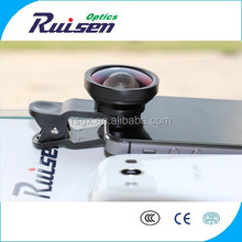 Super Wide 0.4x Angle phone camera Lens for smart phones