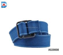 Fashion Woven Waist Belt