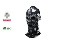 Cool balaclava ski face mask