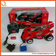 Venta caliente rc car shop con precios más bajos RC36380923