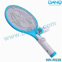 WN-RS28 Electric Insect Bug zapper