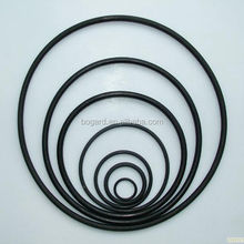 High Quality NBR/Buna Rubber O Ring Seal