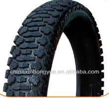 new motorcycle tire, tyre manufacturer,various sizes motorcycle tire