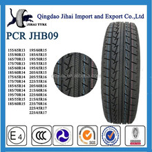 2015 china See larger image tyre manufacturers list Winter Tires/Studless