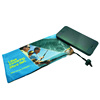 Hot sale digital printing mobile phone pouch