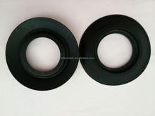 rubber production line Oil seal rubber seals back-pressure valve