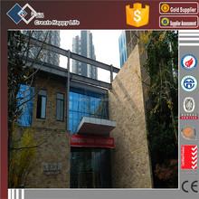 Crank arm window operator for aluminium casement window with factory price