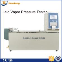DSHD-8017A Oil Products Automatic Vapor Pressure Tester (Reid Method)