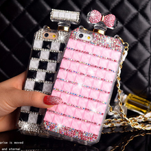 Fashion Case for iPhone 6 plus,For iPhone 6 Cute Phone Case for Girls for Ladies