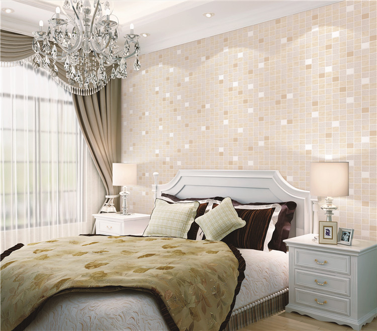 simple slaapkamer schuine wand lactate for deco ideen with slaapkamer decoratied