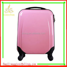 B352 New Design new abs trolley caster