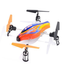OEM/Wholesales 2.4G 4CH Remote Control Toy Unmanned helicopter Children's toy