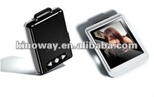 1.5 inch best digital photo frame for 2012 gifts